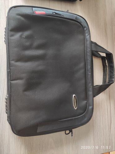 Продаю ноутбук Toshiba satellite в хорошем состоянииCPU i3 M350@