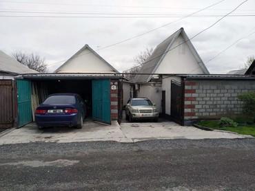 гостевые дома бишкек в Кыргызстан: Продам Дом 60 кв. м, 5 комнат
