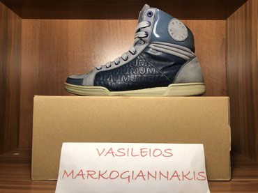 Marc Jacobs 6 mid σε Heraklion
