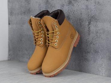 timberland одежда мужская в Кыргызстан: Легендарные ботинки Timberland, разработанные более 40 лет назад, но