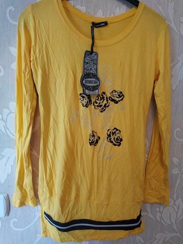 турецкая блуза в Кыргызстан: Турецкие кофты 150сом