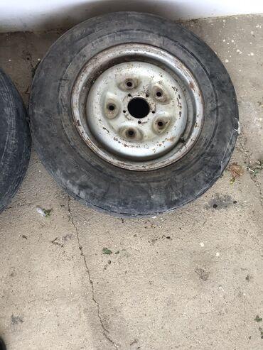 33 elan   NƏQLIYYAT: 14luk disk ford ucun hec bir problemi yoxdu