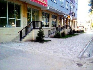 гребень от вшей в аптеке бишкек in Кыргызстан | ДРУГОЕ: 42 кв. м, Без мебели