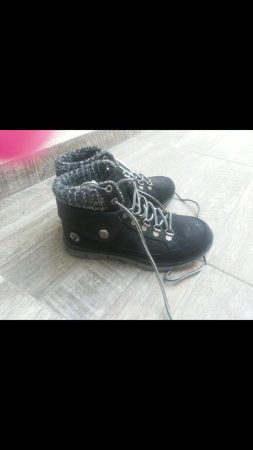Prodajem nove zimske cipele broj 36. - Loznica - slika 7