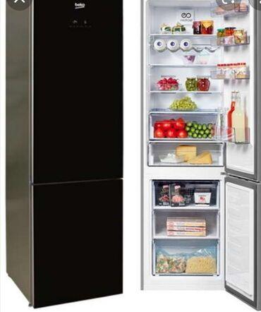 26 объявлений | ЭЛЕКТРОНИКА: Б/у Двухкамерный холодильник