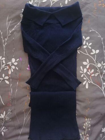 9285 oglasa: Trikotazna haljina nova, univerzalna velicina