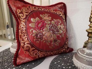 Salonski jastučići