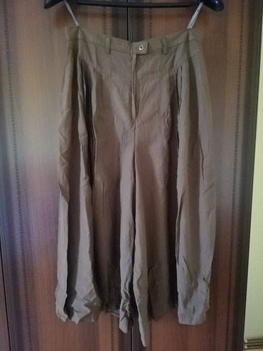 Ženska odeća   Lajkovac: Suknja - pantalone