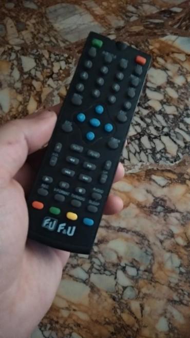 Τηλεόραση 32 άρα με αποδικοποιητη high definition σε άψογη κατάσταση