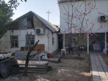 швейная машинка зингер цена в Кыргызстан: Срочно продается швейный цех, общий площадь-200м2, участок-4 соток