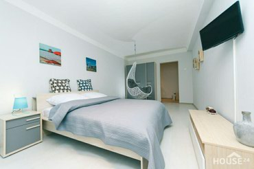 Квартиры - Бишкек: Посуточные уютные квартиры 1-2-3-х комнатные. Люкс .Полулюкс. Vip