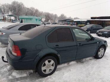 продам клексан в Кыргызстан: Volkswagen Bora 1.6 л. 2002 | 150 км