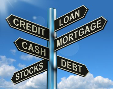 Do you need an urgent loan?Our company provides loans without no σε Athens