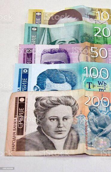 Usluge - Srbija: Dodijelite bez brige