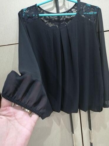 Stvari su kao nove jednom obučeno haljina crna mahi 1200 ostalo po 500