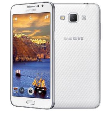 Продаю Samsung Galaxy Grand Max 4G. Состояние 10из10. в Бишкек