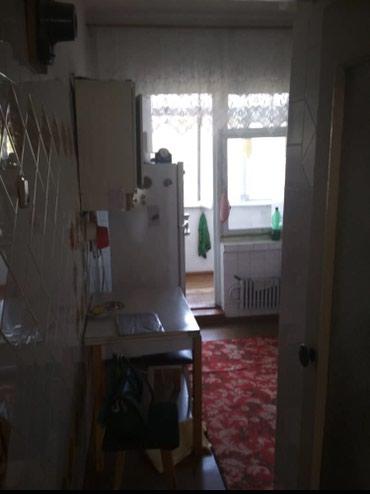 Очень срочно продам квартиру в самом в Чок-Тал