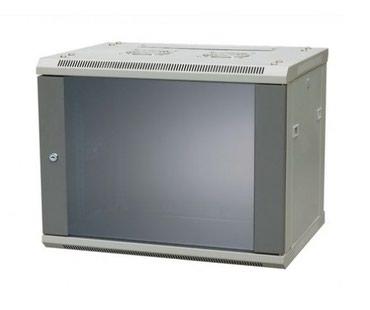 Serverlər Azərbaycanda: LINKBASIC WCB12-645-BAA-C 12U (450mm)Marka: LINKBASICModel