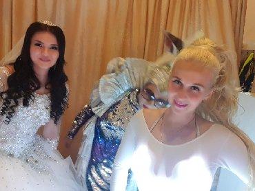 преподаватель танцев в Кыргызстан: Светодиодное шоу!танцы на свадьбу!Лучшее шоу!Новое шоу!Танцы на