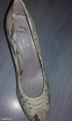 Muske-cipele-41 - Srbija: Bata cipele kozne 41 velicina