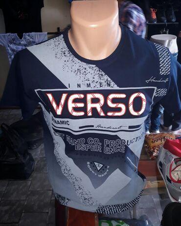 Cena majice 1000rsd. Dostupne veličine od S do XXL. Slanje samo na