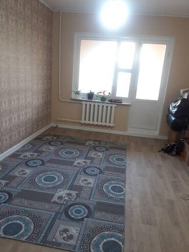 редми 7 про цена в бишкеке в Кыргызстан: 105 серия, 1 комната, 35 кв. м