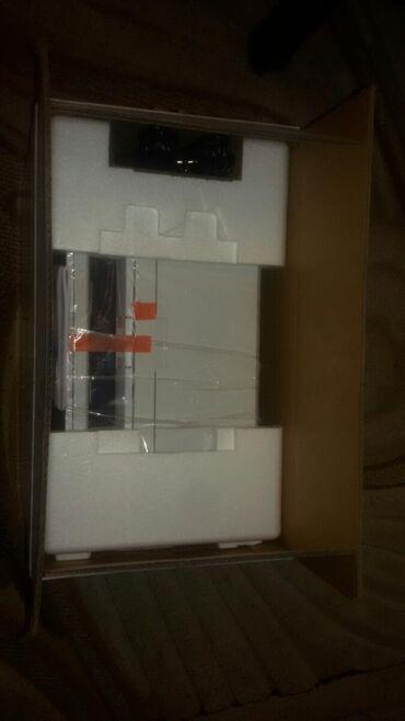 HP lazer priner printer skaner 3 ü birində satılır