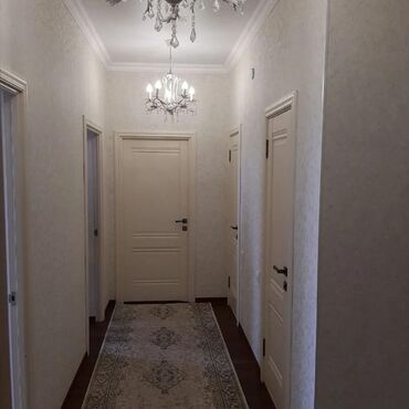 Продается квартира: Кок-Жар, 3 комнаты, 75 кв. м