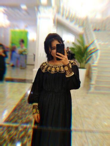 Продается вечернее платье носила всего 1 раз цена договорная)