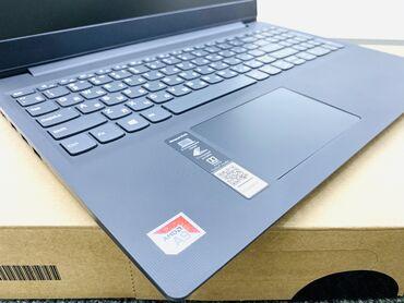 nano 4gb в Кыргызстан: В наличии и на заказНовый ноутбук Lenovo-модель-S145-15-процессор-AMD