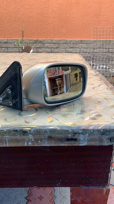 chrysler 2000 в Кыргызстан: Зеркало правое на Лексус gs300 2000-2004 год