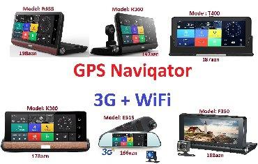 gps навигатор для рыбалки в Азербайджан: GPS navigatorlar -Android Ozellikleri:1. GPS Navigator +