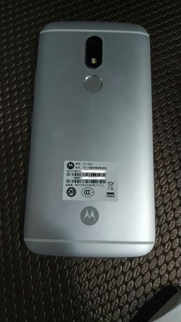 motorola moto g cdma в Азербайджан: Motorola Moto M smartfonu. Yaxşı vəziyyətdədir, cızığı, zədəsi yoxdur