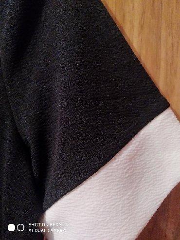 шуба до колени в Кыргызстан: Стильное новое платье до колен. Можно на вечер и на повседневку. Качес