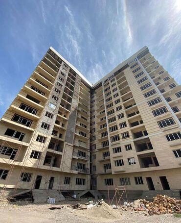 sven 51 в Кыргызстан: Продается квартира: 2 комнаты, 86 кв. м