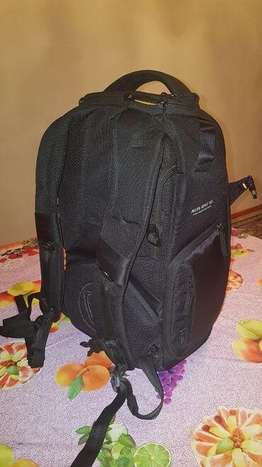 Спорт и отдых - Бишкек: Продаётся рюкзак
