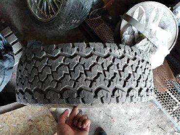 265/65/r17 Продаю всесезонные шины для внедорожников! MAXXIS Bravo