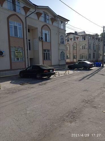 ипотека без первоначального взноса бишкек in Кыргызстан | ПРОДАЖА КВАРТИР: Элитка, 1 комната, 32 кв. м Теплый пол, Бронированные двери, С мебелью