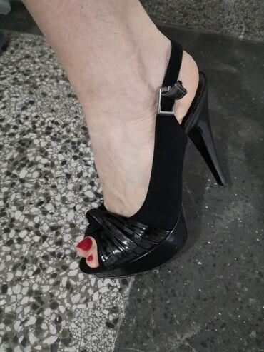 38 prelepe cipele
