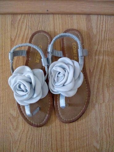 Ženska obuća | Knjazevac: Nove 36 broj