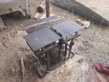 в Пульгон: Оборудование для бизнеса