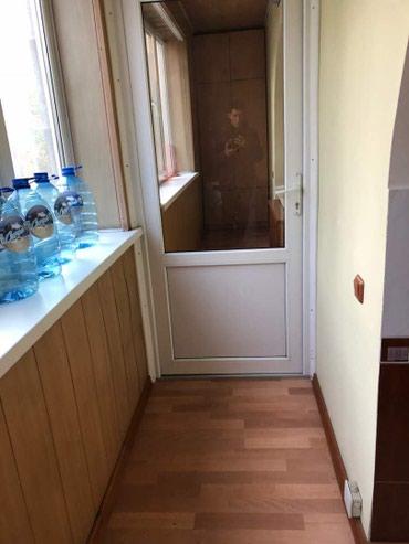 Сдаётся 3х комнатная квартира Советская/Боконбаева 550$ торг в Бишкек - фото 5