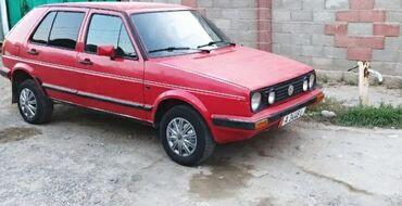 редми нот 8 про цена в оше in Кыргызстан | XIAOMI: Volkswagen Golf 1.8 л. 1987 | 145214 км