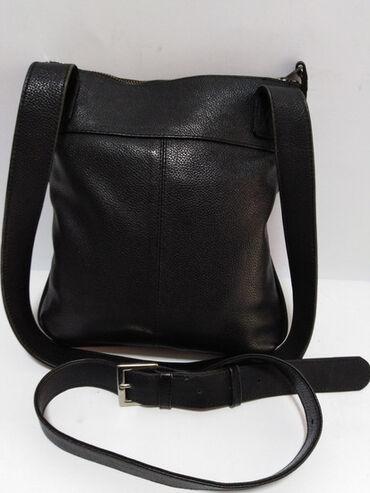 MONA kožna vrhunska torba,prirodna fina kvalitetna 100%koža,zatvara se