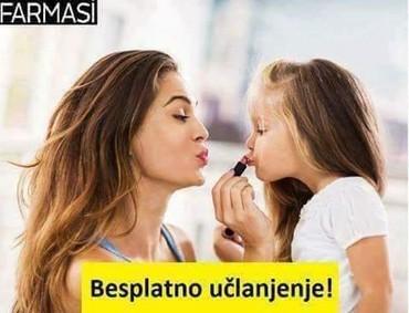 Budi i ti deo USPESNOG TIMA!! - Sremska Kamenica