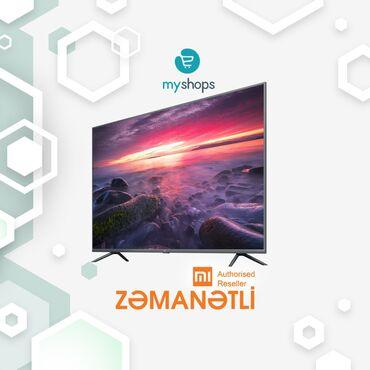 "xiaomi mi 4i в Азербайджан: Xiaomi Mi TV 4A 32 31.5"""