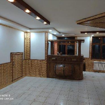 Дом и сад в Шемахы: Her nov Kafelerin restoralnarin barlarin yigilmasi Dizayini ozumuz