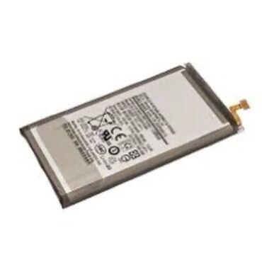 Samsung s10 batareyasi