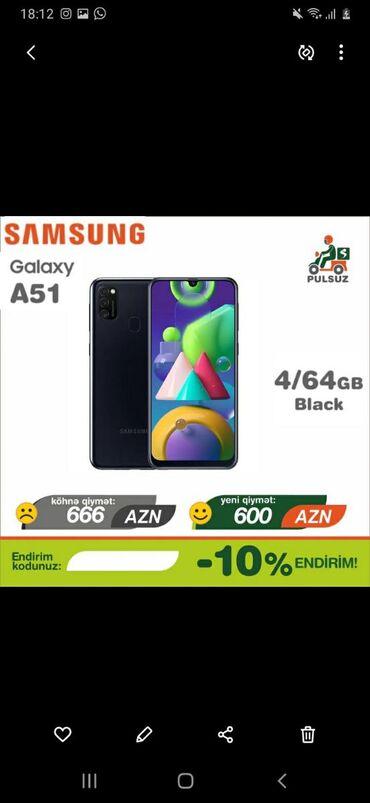 Samsung-9082 - Azərbaycan: Salam hamiya su qiymetinedir bizde mehsular maya qiymetine verik