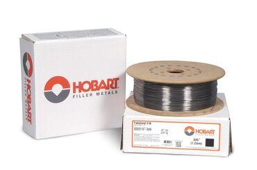 drzi is elanlari - Azərbaycan: HOBART qaynaq elektrodları və məftilləri. Amerika istehsalı olan